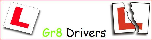 Driving School in Aldershot and surrounding areas
